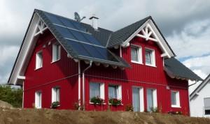 Solarwärme für alle_ Haus Renner_klein
