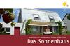 Buch_sonnenhaus