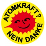 atomkraft-nein-danke-banner