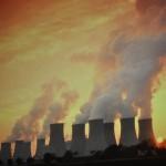Kosten für AKW-Rückbau und atomare Lagerung sollen auf den Steuerzahler abgewälzt werden
