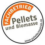 System Sonne GmbH ist ausgezeichneter Pelletfachbetrieb