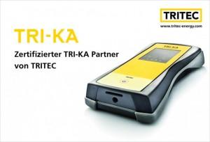 TRI-KA-Partner