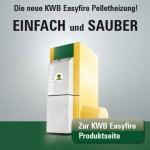 kwb-easyfire
