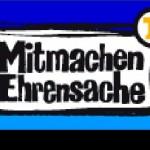 Mitmachen-Ehrensache-Grafik
