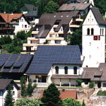 Schoenau_Kirche-klein