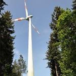 Windpark-klein