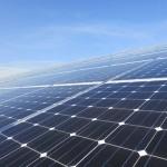 Die neue Perspektive: Eigenverbrauch von Solarstrom!