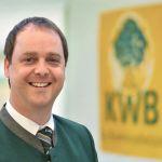 Andreas Groll, KWB