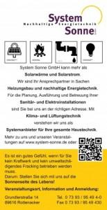 Flyer 15_16 Deckblatt