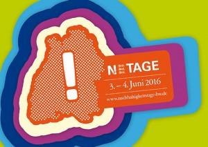 Logo_NTage_2016_V1_72dpi